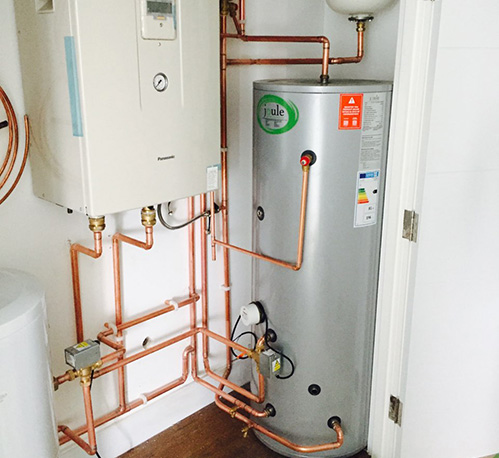HGM-Mechanical-Gas-and-Plumbing-Engineers-21