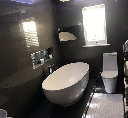 bathroom_installs