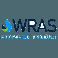 Wras-1